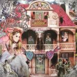 Lita Ford – Wicked Wonderland