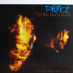 Prince – If I Was Your Girlfriend