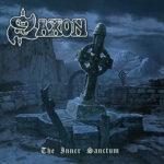 Saxon – The Inner Sanctum