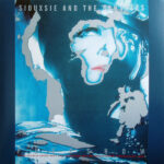 Siouxsie And The Banshees Peepshow