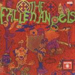 The Fallen Angels - It's A Long Way Down