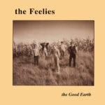 The Feelies – The Good Earth