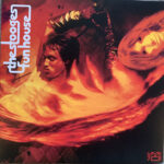 The Stooges – Fun House