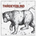 Third Eye Blind – Ursa Major
