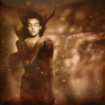 This Mortal Coil – It'll End In Tears
