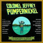 Colonel Jeffrey Pumpernickel